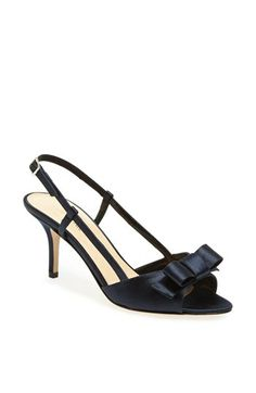 kate spade new york 'sabbia' sandal available at #Nordstrom