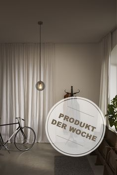 Neue Trends, Interior Lighting, Asylum, Light Fixtures, Ad Home