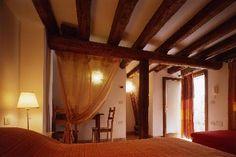 Bed & breakfast all'orto - in centro storico a Venezia - Venice - Venise - Venedig