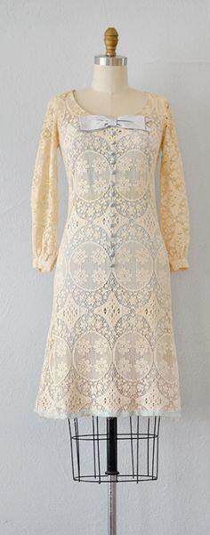 1960 Prom Dresses for Sale – fashion dresses