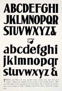 Thin Fonts, Fancy Fonts, Cool Fonts, Vintage Typography, Typography Fonts, Types Of Lettering, Lettering Design, Graphic Design Letters, Custom Fonts