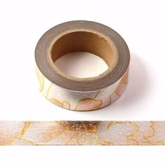 Washi Tape 15mm - Nr.61