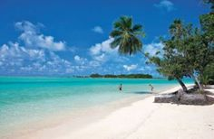 Meeru Island Resort Hotel, Maldives Our Honeymoon Honeymoon Spots, Honeymoon Ideas, Places To Travel, Places To Visit, Maldives Holidays, Polynesian Islands, Holiday Resort, Island Resort, Hotels And Resorts