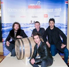 Stereophonics Hooked On Phonics, Getting Old, Cool Bands, Just Love, My Life, Album, Rock, Music, Movie Posters