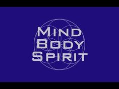 Mental, Emotional, and Physical Healing - Mind / Body / Spirit Connection - Binaural Beats | #meditation #music #binauralbeats