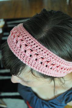 Free Crochet Patterns Scrunchies   Wholesale Crochet Hair Band-Buy Crochet Hair Band lots from China