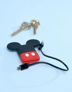 Shop Disney Mickey Mouse Mini Keyring USB Charge Cable at ASOS. Order now with multiple payment and delivery options, including free and unlimited next day delivery (Ts&Cs apply). Disney Mickey Mouse, Fluffy Socks, Cable, Usb, Disney Shoes, Secret Santa Gifts, Latest Gadgets, Birthday Gifts For Women, Tech Gifts