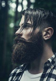 1malos barba2