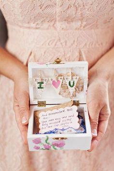 Wedding Gift For Sister Pinterest : Follow Me: http://www.ShimmerPlace.etsy.com http://www.pinterest.com ...