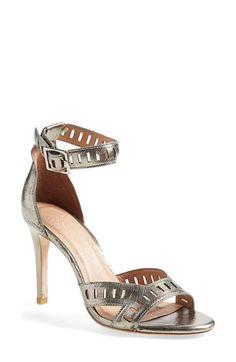 Joie Airlie Ankle Strap Sandal