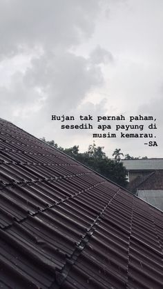 Quotes Rindu, Quotes Lucu, Cinta Quotes, Quotes Galau, Story Quotes, Text Quotes, Tumblr Quotes, Mood Quotes, People Quotes