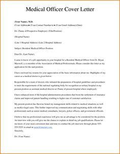 application letter sample medical technologist nurse practitioner cover example basic - Cover Letter Medical Technologist