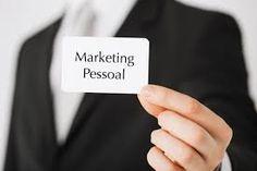 Marketing Pessoal de Excelência, Pontos-chave