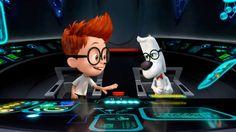 """Assista ao trailer da animação """"As Aventuras de Peabody e Sherman""""  http://cinemabh.com/trailers/assista-ao-trailer-da-animacao-as-aventuras-de-peabody-e-sherman"""