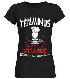 The shirt is made of cotton and polyester, Printing with modern technology to make products more durable in time. Terminus steakhouse chef t shirt birthday gift hug a farmer t-shirt Online Birthday Gifts, Online Gifts, Chef And The Farmer, Slogan Tshirt, T Shirt, Family Thanksgiving, Thanksgiving Birthday, Trump Birthday, Cute Shirts