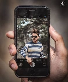Viral Editing Of March 2019 - Tutorial Photoshop cc Best Photo Background, Background Images For Editing, Portrait Photography Men, Creative Photography, Photo Editing Websites, Picsart Tutorial, Photoshop Photos, Creative Photos, Photo Manipulation