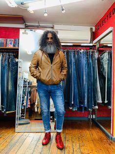 Mens Fashion, Boutique, Style, Moda Masculina, Swag, Man Fashion, Fashion Men, Men's Fashion Styles, Men's Fashion