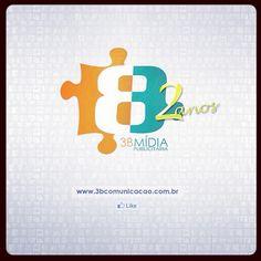 Iniciando conta aqui no Instagram! #webstagram #agencia #publicidade #sites #socialmedia #mídia