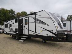 2018 Dutchmen  Kodiak 291RESL for sale  - Newfield, NJ | RVT.com Classifieds
