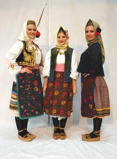 Apricity is a European Cultural Community