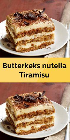Baking Recipes, Cake Recipes, Snack Recipes, Dessert Recipes, Snacks, Delicous Desserts, Sweet Desserts, Sweet Recipes, Food Cakes