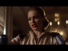 """You're watching the official music video for """"Don't Cry For Me Argentina"""" from Madonna's soundtrack album for the motion picture 'Evita' released on Warner B. Drama Free, Dont Cry, Warner Bros, Movies To Watch, Soundtrack, Madonna, Crying, Music Videos, The Past"""