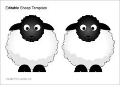 The numbers from 51 to 100 presented on sheep. An extension to our Numbers on sheep resource. Education And Literacy, Kindergarten Literacy, Early Literacy, Teaching Resources, Teaching Ideas, Teaching Reading, Kids Education, Speech Therapy Activities, Language Activities
