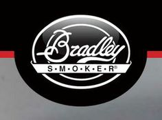 Bradley Smoker makes it simple for the expert or novice and meat smoker to create gourmet quality smoked food. For years now, Bradley has created world-class smokers, and now offers grills for the complete backyard-cooking experience. The secret to the Bradley Smoker are the Bradley smoker Bisquettes. Bradley Smoker offers a wide range of foor and meat smoking accessories to help increase functionality. @Bradley Smoker