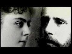 ▶ The drama at Mayerling and Rudolf of Hapsburg Luigi Maiello Original Soundtrack - YouTube