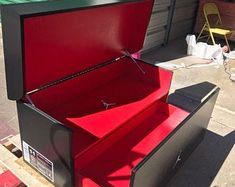 Giant Nike Shoe Box Orange Shoe Storage Bench Shoe Rack   Etsy Jordan Shoe Box Storage, Giant Shoe Box Storage, Big Shoe Box, Game Storage, Storage Boxes, Bench Storage, Craft Storage, Shoe Storage Furniture, Orange Nike Shoes