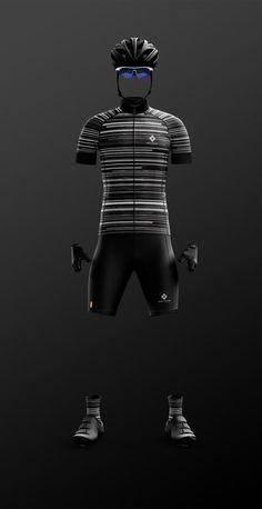 Shades - Bike Inside cycling wear