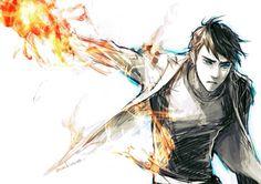 Tadashi<
