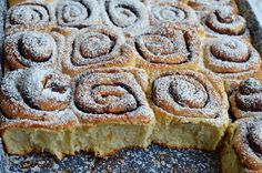 Aki egyszer belekóstol, nem fogja elfelejteni... Muffins, Baking And Pastry, Sweet And Salty, High Tea, Food To Make, Banana Bread, Deserts, Dessert Recipes, Food And Drink