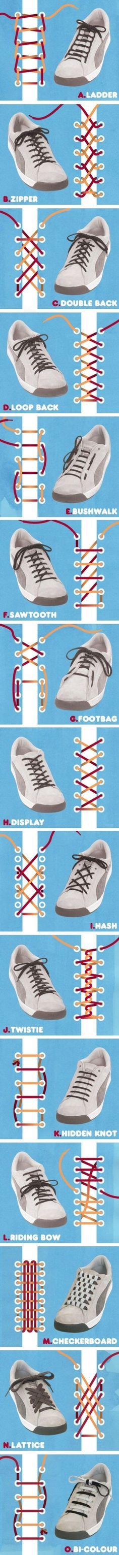 muchos estilos marca popular calidad adidas samba atadas o