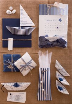 navy blue paper boat party invitations, birthday party,baptism invitations, gree… – Invitation Ideas for 2020 Baptism Invitations, Birthday Party Invitations, Shower Invitations, Invitation Set, Nautical Invitations, Wedding Invitations, Invite, Party Favors, Shower Party