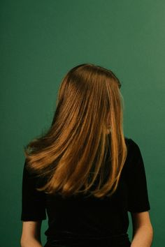 (70) sayitasitis | c; green | Pinterest