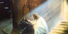 Salmo 27 Para Pedir Protección y Ayuda Frente a Males y Enemigos - Los Santos Catolicos
