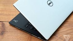 Microsoft discounts Dell's XPS 13 by 31.4 percent to...: Microsoft discounts Dell's XPS 13 by 31.4 percent to celebrate Pi Day… #PiDay