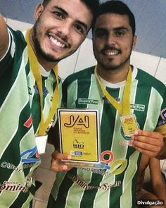 ESPORTE: Cabo Frio conquista título do futsal nos Jogos Abe...
