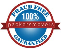 9 Best packers and movers gachibowli, hyderabad images in