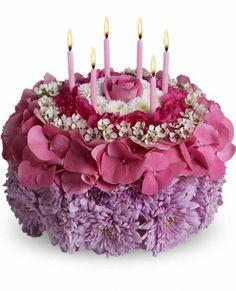 Your Special Day Flowers, Your Special Day Flower Bouquet - Teleflora.com