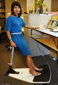 ikea utby ikea numerar ergotron lx monitor arm humanscale freedom saddle seat standing desks pinterest receptions reception desks and saddles - Office Chair For Short Person