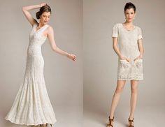 Vestidos-de-Croch%C3%AA-Ver%C3%A3o-2012-6.jpg (600×465)