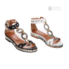 50% Off Today! One Day Only, Birkenstock, Sandals, Summer, Shoes, Fashion, Moda, Shoes Sandals, Summer Time