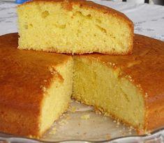 Como fazer um bolo de laranja. São muitas as receitas de bolos, mas nós as usamos? Na maioria das vezes acabamos preparando um bolo tradicional e não inovamos colocando novos ingredientes. Para mudar um pouco sua receita e preparar...