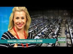 Chinese US Investment, ESPN Layoffs, H Factory Collapse Todays Financial News - YouTube