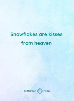 Bekijk de mooiste quotes over rouw en verlies