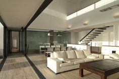 Pictures - AA House - Architizer