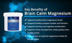 Improving Vagal Tone For Better Mental and Emotional Health Calm Magnesium, Best Magnesium, Magnesium Benefits, Signs Of Magnesium Deficiency, Leptin Resistance, Vagus Nerve, Serotonin Levels, Bone Density, Chronic Stress