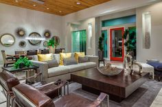 The Cholla is a luxurious Toll Brothers home design available at Saguaro Estates. View this model's floor plans, design your own Cholla & more.